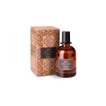 #hM - Orange & Vetiver